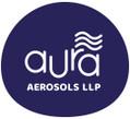 Aura Aerosols LLP